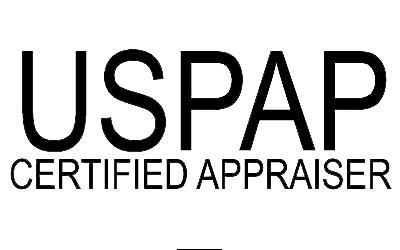 USPAP